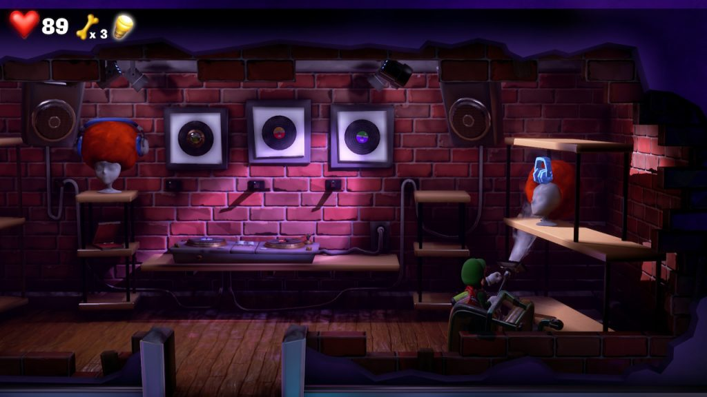 luigi-mansion-3-etages-14-19