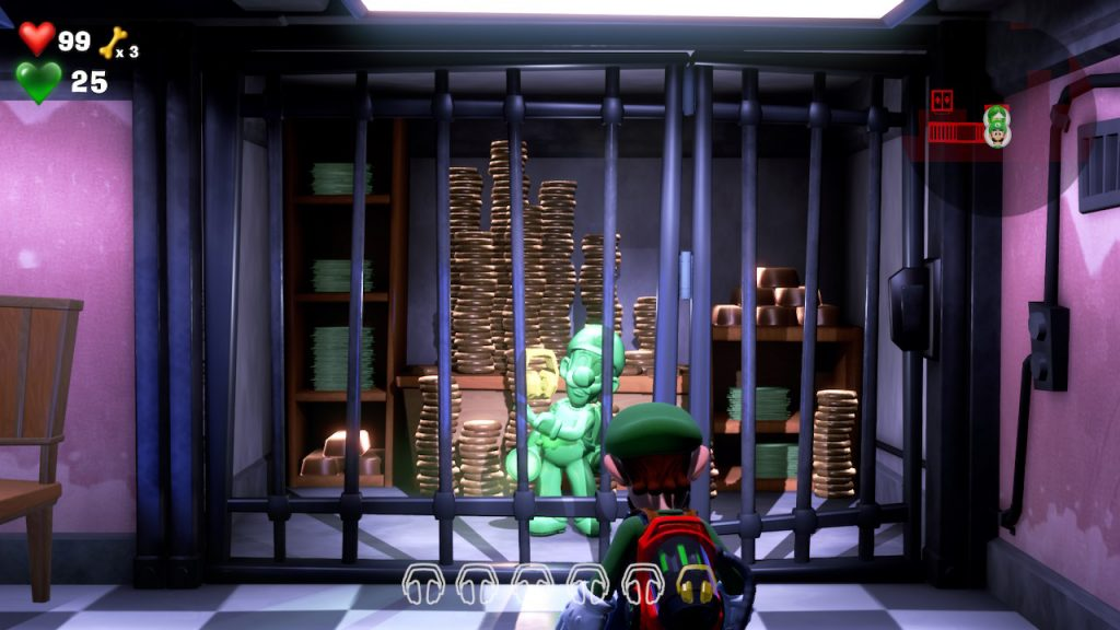 luigi-mansion-3-etages-14-4