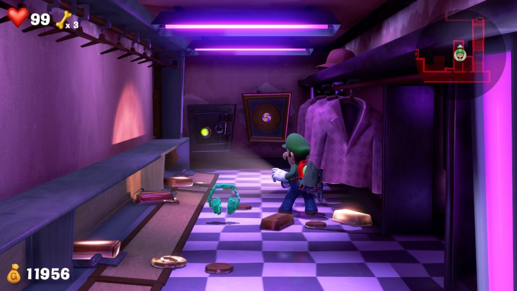luigi-mansion-3-etages-14-9