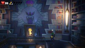 luigi-mansion-3-etages-15-14