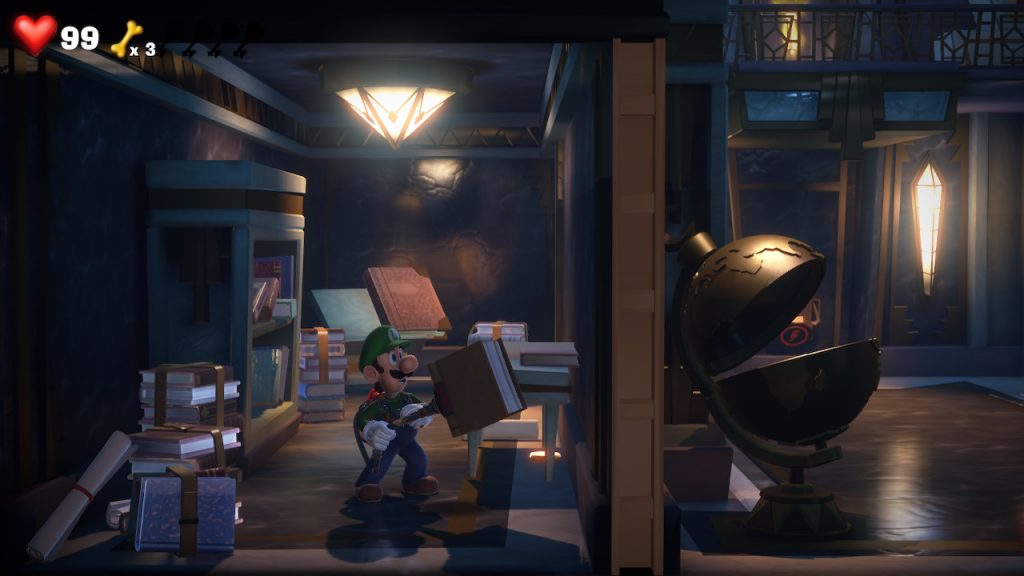 luigi-mansion-3-etages-15-16