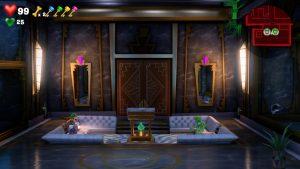 luigi-mansion-3-etages-15-5