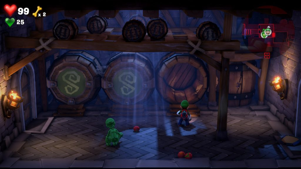luigi-mansion-3-etages-6-14