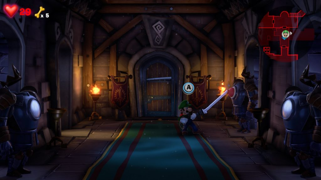 luigi-mansion-3-etages-6-16