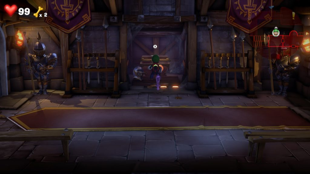 luigi-mansion-3-etages-6-19