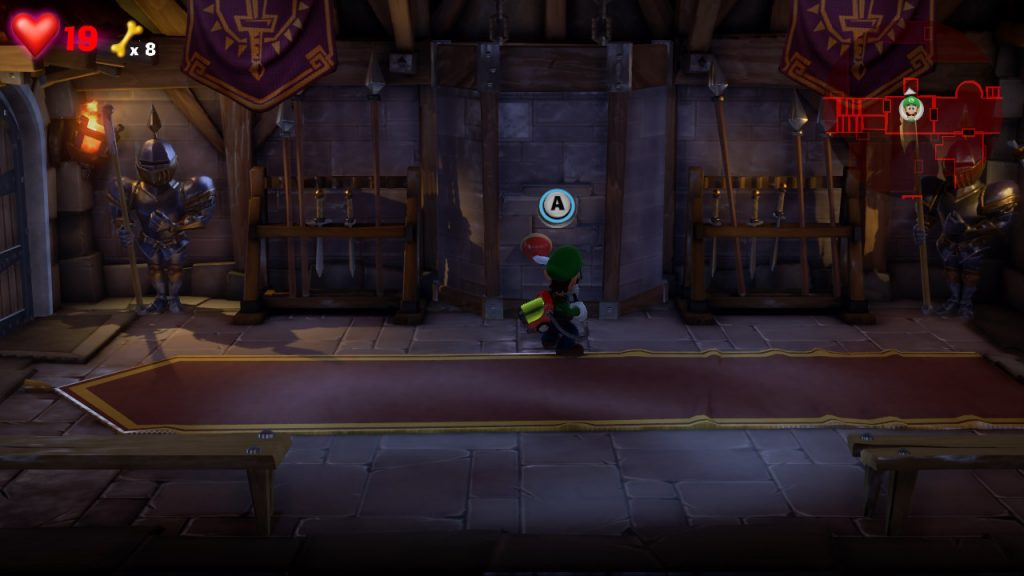 luigi-mansion-3-etages-6-22