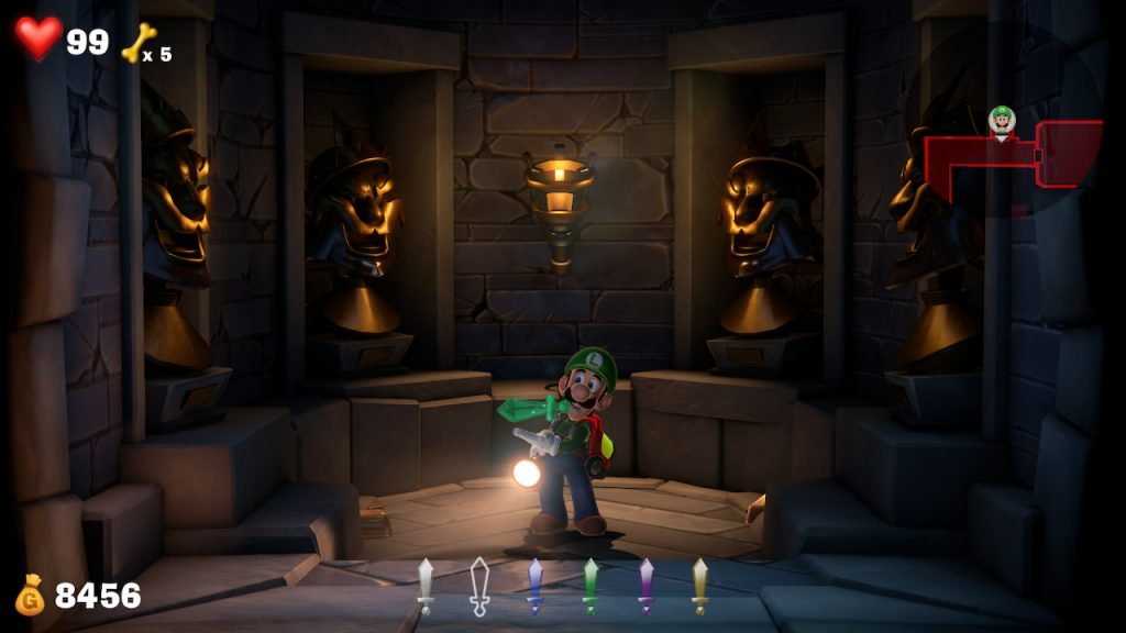 luigi-mansion-3-etages-6-6