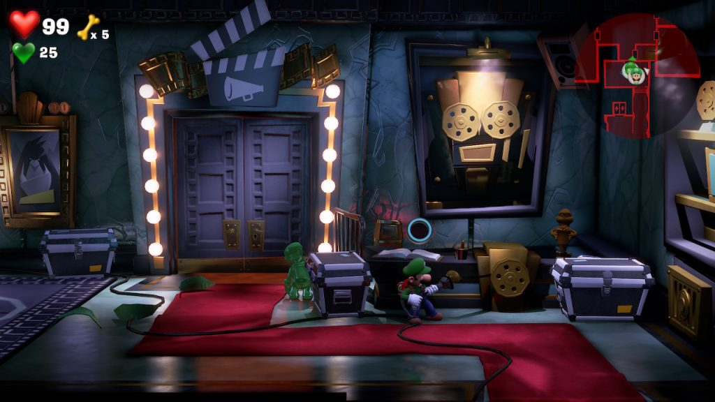 luigi-mansion-3-etages-8-10
