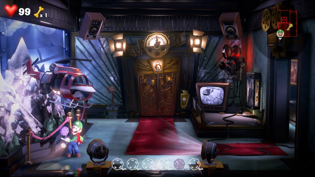 luigi-mansion-3-etages-8-13