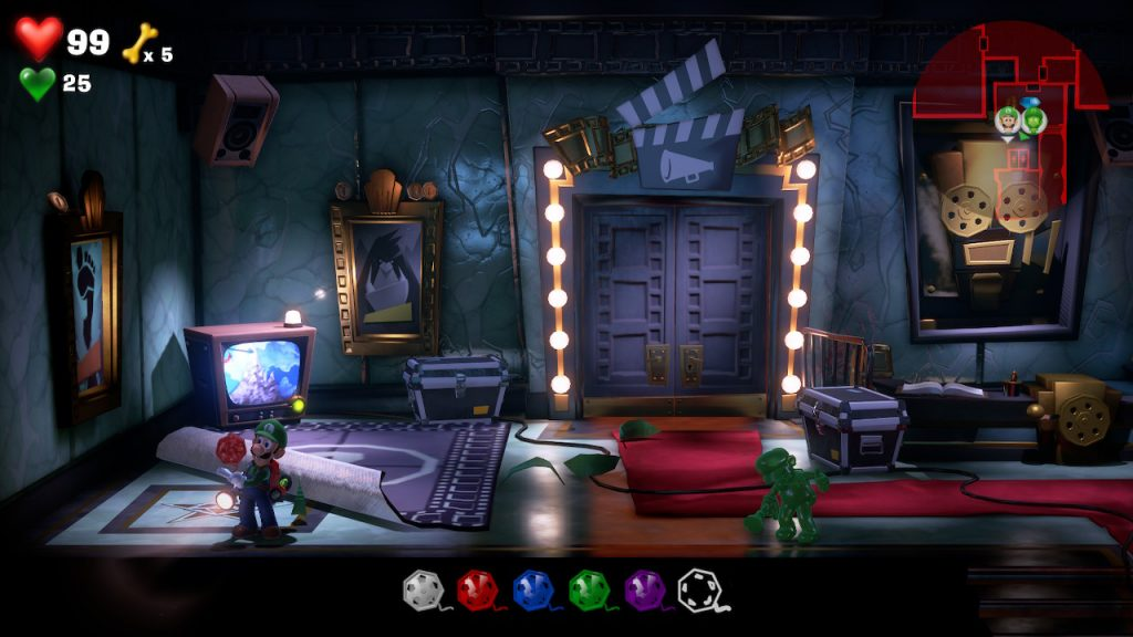 luigi-mansion-3-etages-8-5