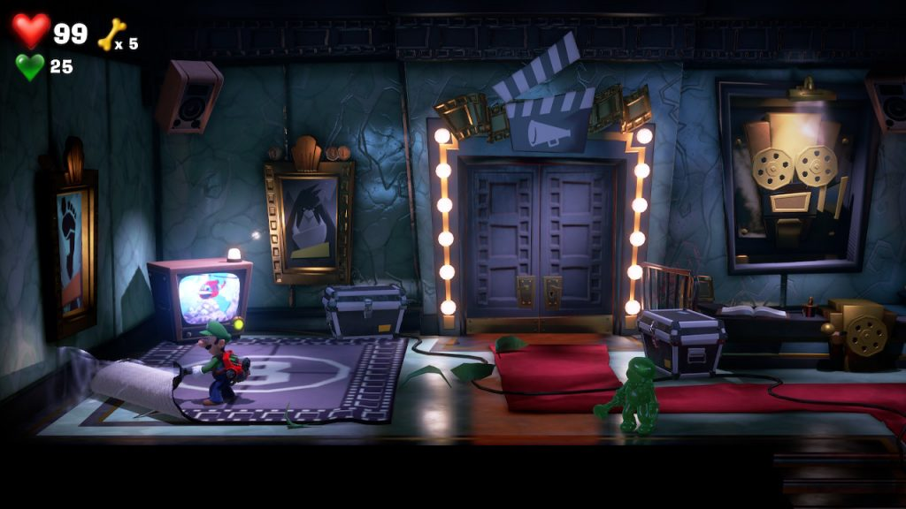 luigi-mansion-3-etages-8-6