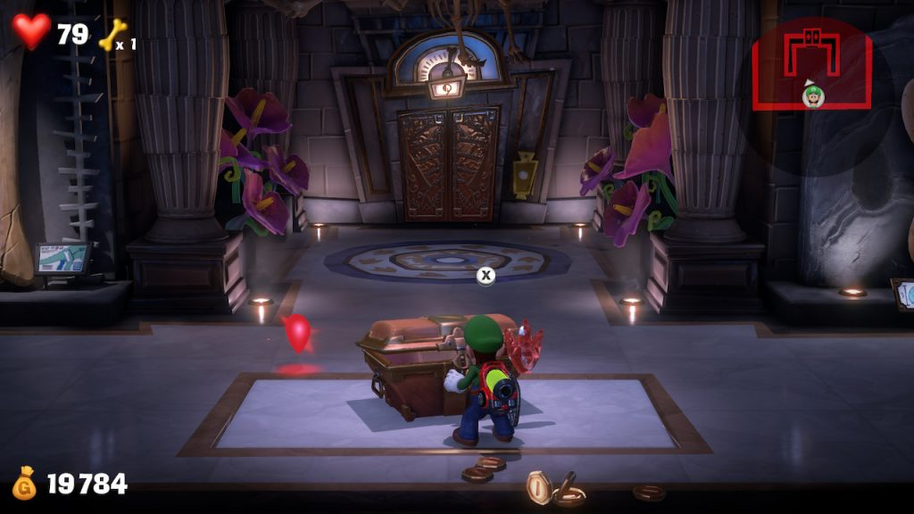 luigi-mansion-3-etages-9-1
