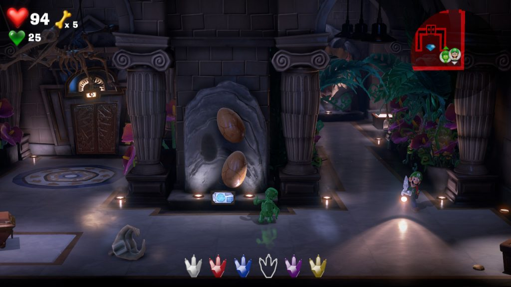 luigi-mansion-3-etages-9-10