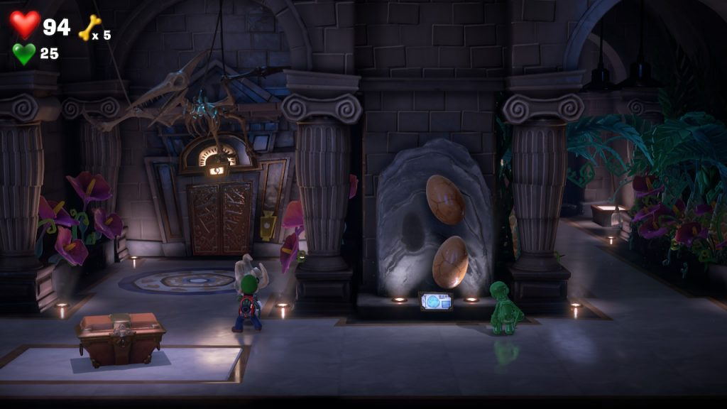 luigi-mansion-3-etages-9-11