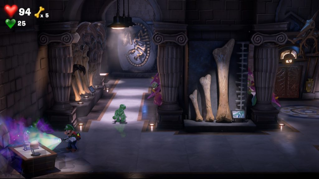 luigi-mansion-3-etages-9-5