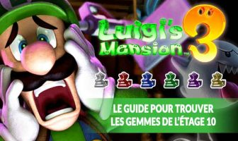 luigis-mansion-3-liste-des-gemmes-serpent-etage-10