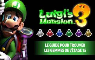 luigis-mansion-3-obtenir-toutes-les-gemmes-en-forme-de-fantome-boo