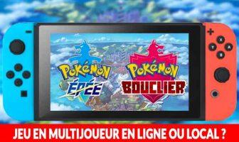 pokemon-epee-bouclier-jouer-en-coop-local-en-ligne