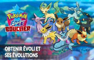 pokemon-epee-bouclier-obtenir-evoli-et-toutes-ses-transformations