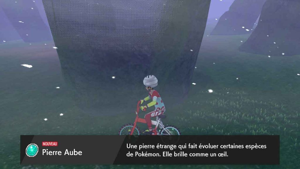 pokemon-epee-bouclier-ou-trouver-pierre-evolution-aube