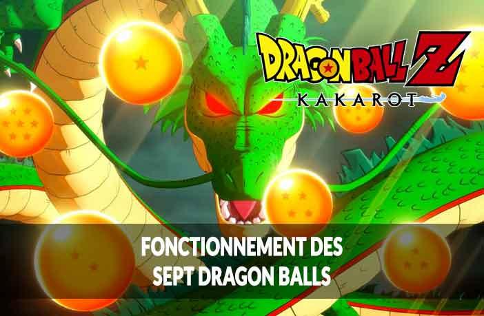 fonctionnement-des-sept-dragon-ball-DBZ-kakarot
