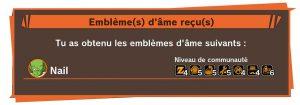 nouveau-embleme-ame-dragon-ball-z-kakarot