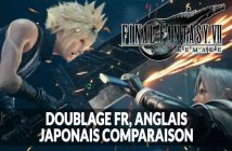 final-fantasy-7-remake-choisir-doublage-vostfr