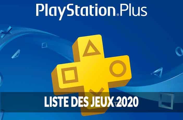 liste-des-jeux-playstation-plus-a-telecharger-2020