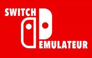 nintendo-switch-emulateur-jouer-sur-pc