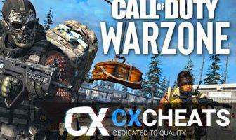 outil-pour-tricher-dans-CoD-modern-warfare-warzone-cx-cheats