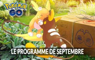 pokemon-go-programme-des-evenements-septembre-2020