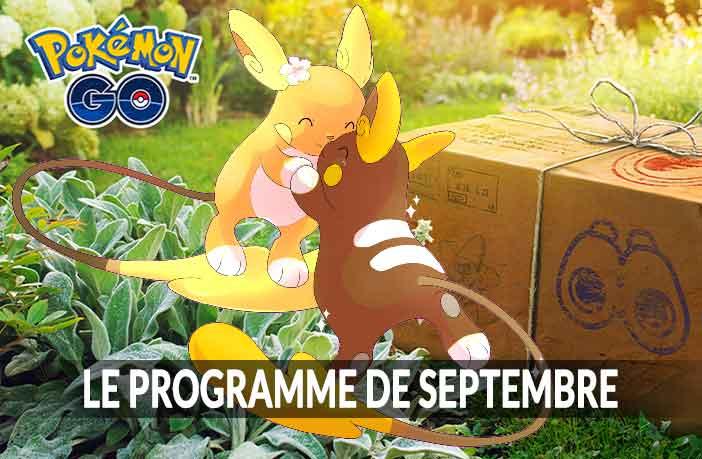 pokemon-go-programme-des-evenements-septembre-2020