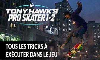 Tony-Hawks-Pro-Skater-1-2-tous-les-types-de-tricks-figures