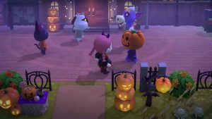 animal-crossing-new-horizons-le-guide-d-halloween