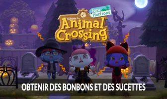 animal-crossing-new-horizons-trouver-des-bonbons-et-sucettes