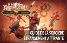 astuce-sorciere-etrangement-attirante-Donjon-de-Naheulbeuk-Amulette-du-Desordre