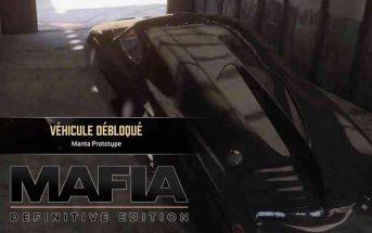 debloque-la-voiture-manta-prototype-de-mafia-definitive-edition