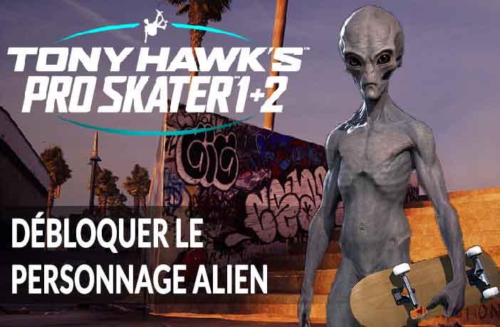 debloquer-le-personnage-alien-dans-tony-hawks-pro-skater-1-2