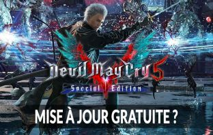 devil-may-cry-5-special-edition-mise-a-jour-gratuite-ps5-xbox