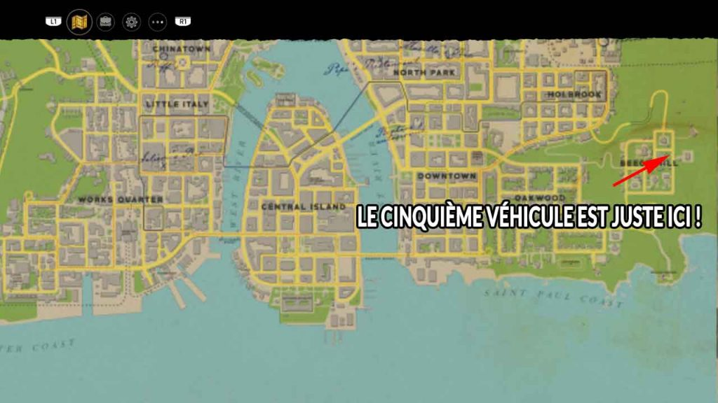 emplacement-Lassiter-V16-Appolyon-mafia-definitive-edition