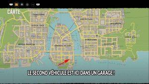 emplacement-garage-flame-spear-voiture-cache-de-mafia-definitive-edition
