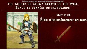 epee-d-entrainement-en-bois-hyrule-warriors-l-Ere-du-Fleau