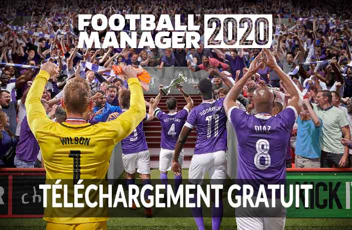 football-manager-2020-gratuit