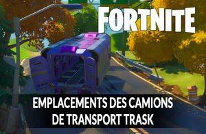 fortnite-emplacements-des-camions-de-transport-trask-defi-wolverine