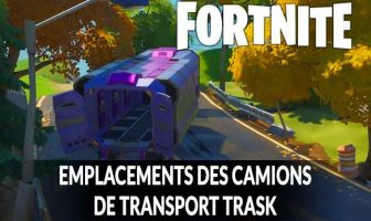fortnite-emplacements-des-camions-de-transport-trask-defi-wolverine