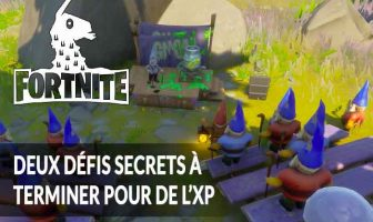 fortnite-guide-deux-defis-secret-a-terminer-2020