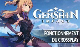 genshin-impact-fonctionnement-du-crossplay-crossplateforme