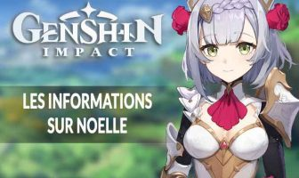 genshin-impact-informations-noelle