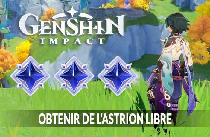 genshin-impact-obtenir-Astrion-libre