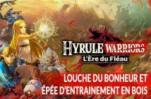 hyrule-warriors-l-Ere-du-Fleau-tuto-guide-louche-et-epee-en-bois